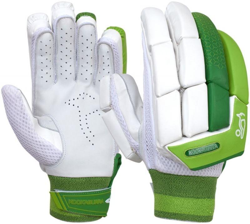 2020 Kookaburra Kahuna 4.1 Batting Gloves