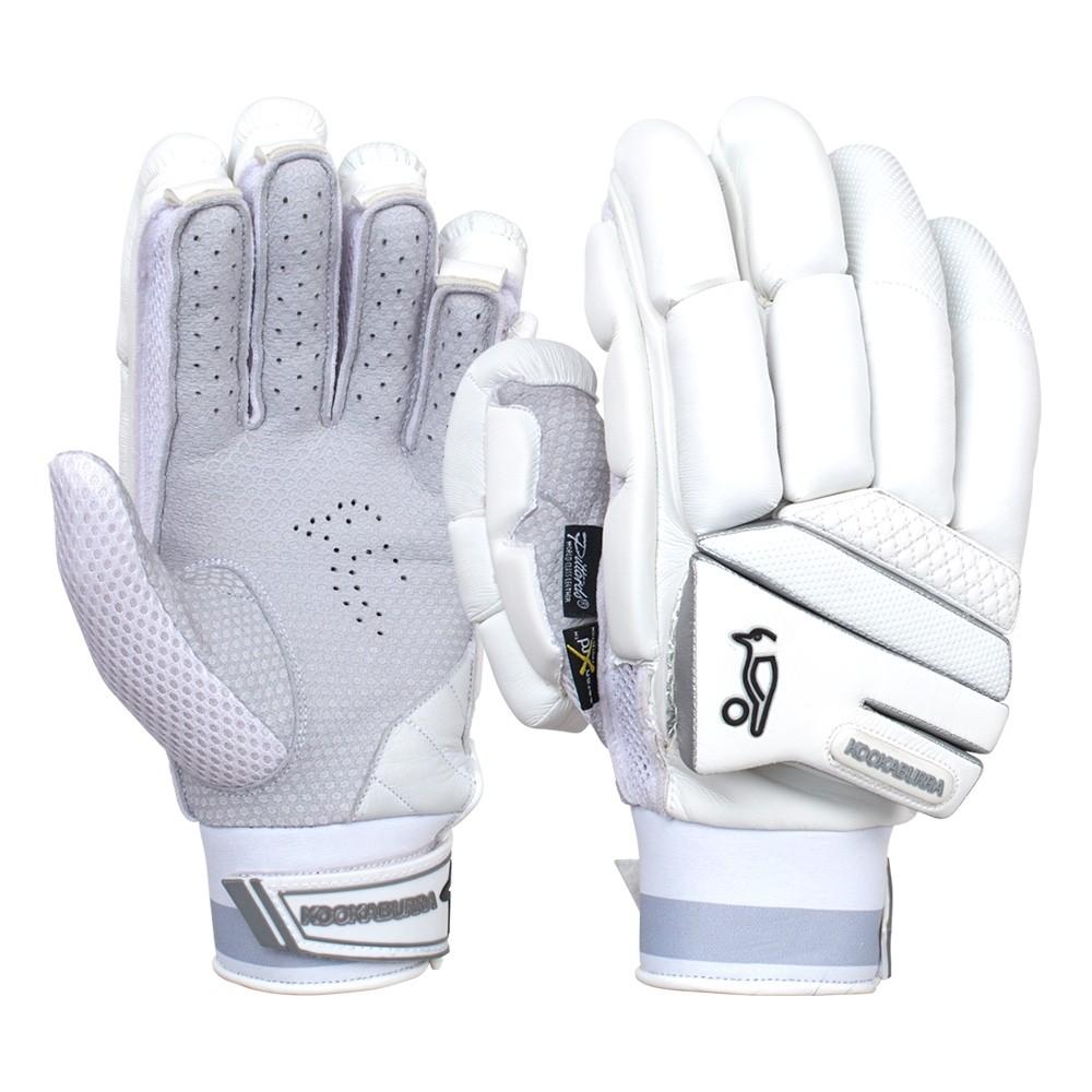 2020 Kookaburra Ghost Pro Batting Gloves