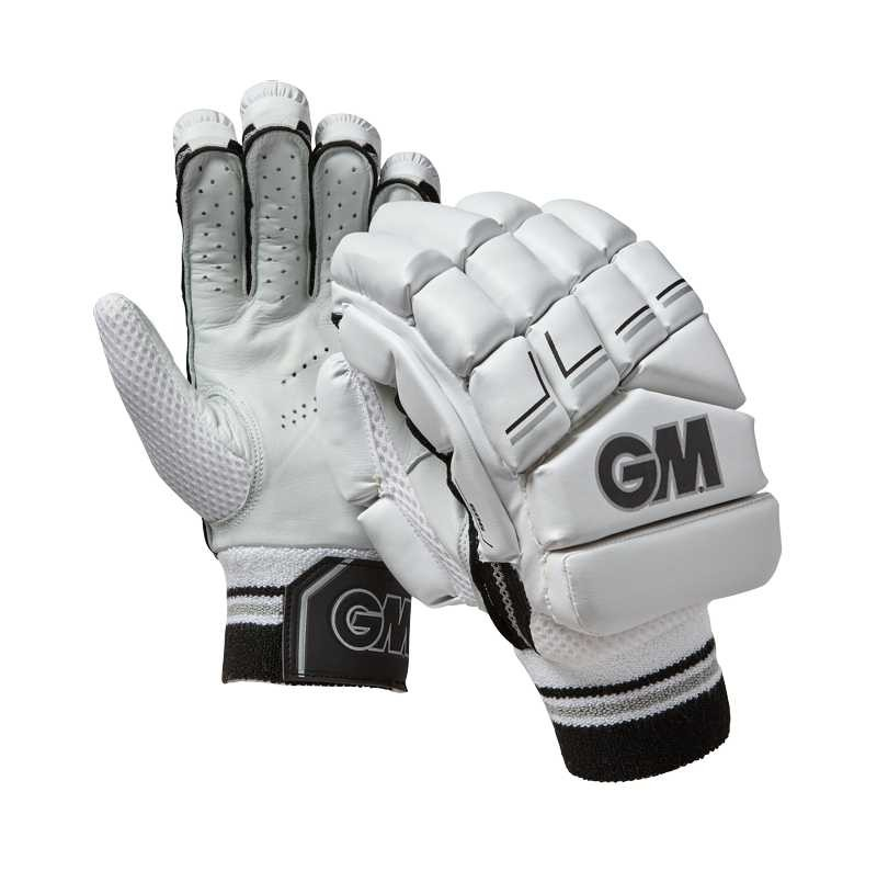 2018 Gunn and Moore 606 Batting Gloves
