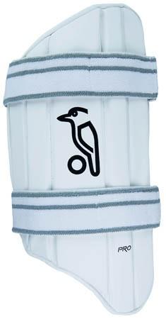 2020 Kookaburra Pro Thigh Guard