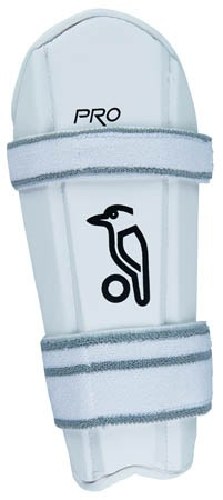 2020 Kookaburra Pro Arm Guard