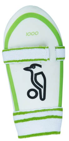2020 Kookaburra 1000 Arm Guard