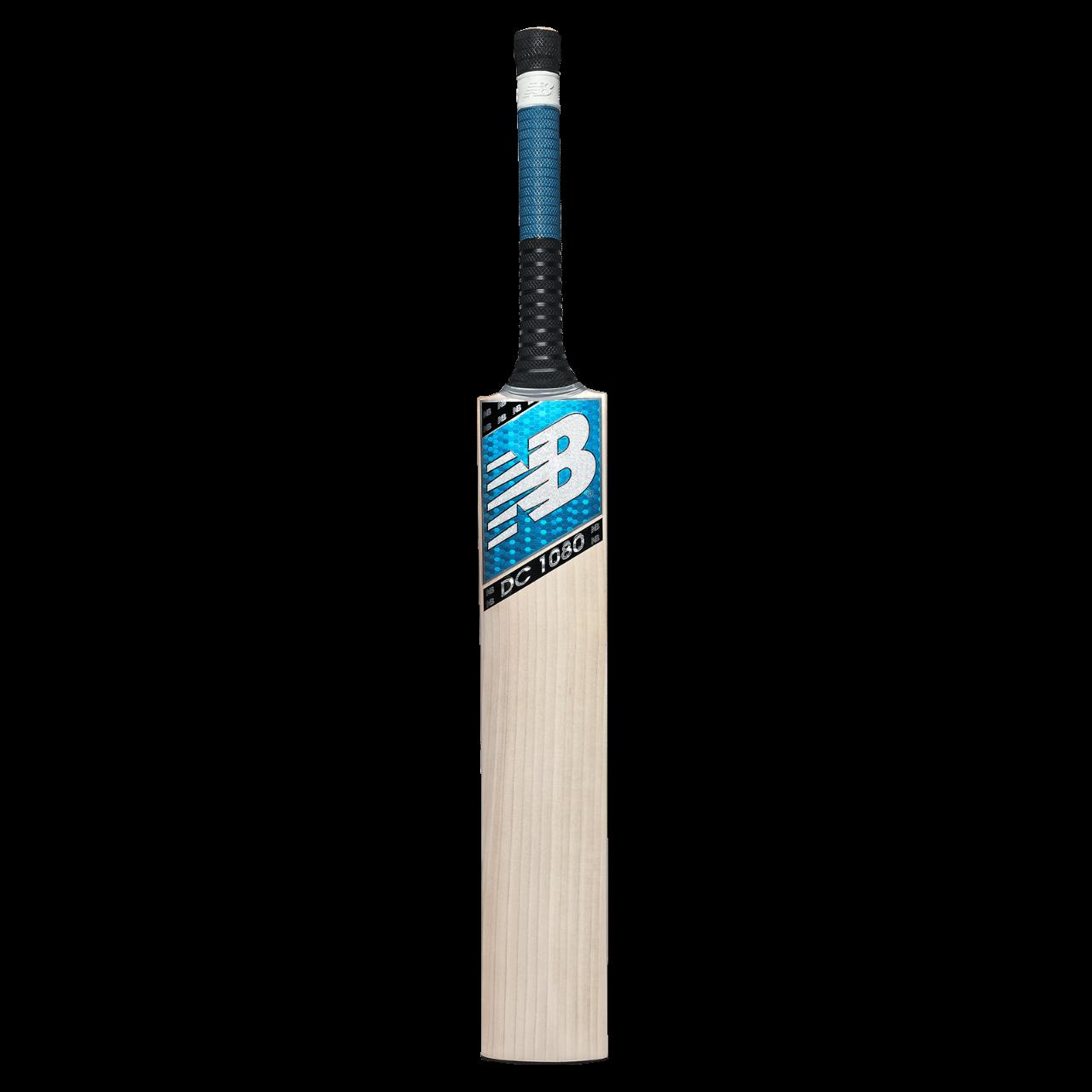 2020 New Balance DC 1080 Cricket Bat