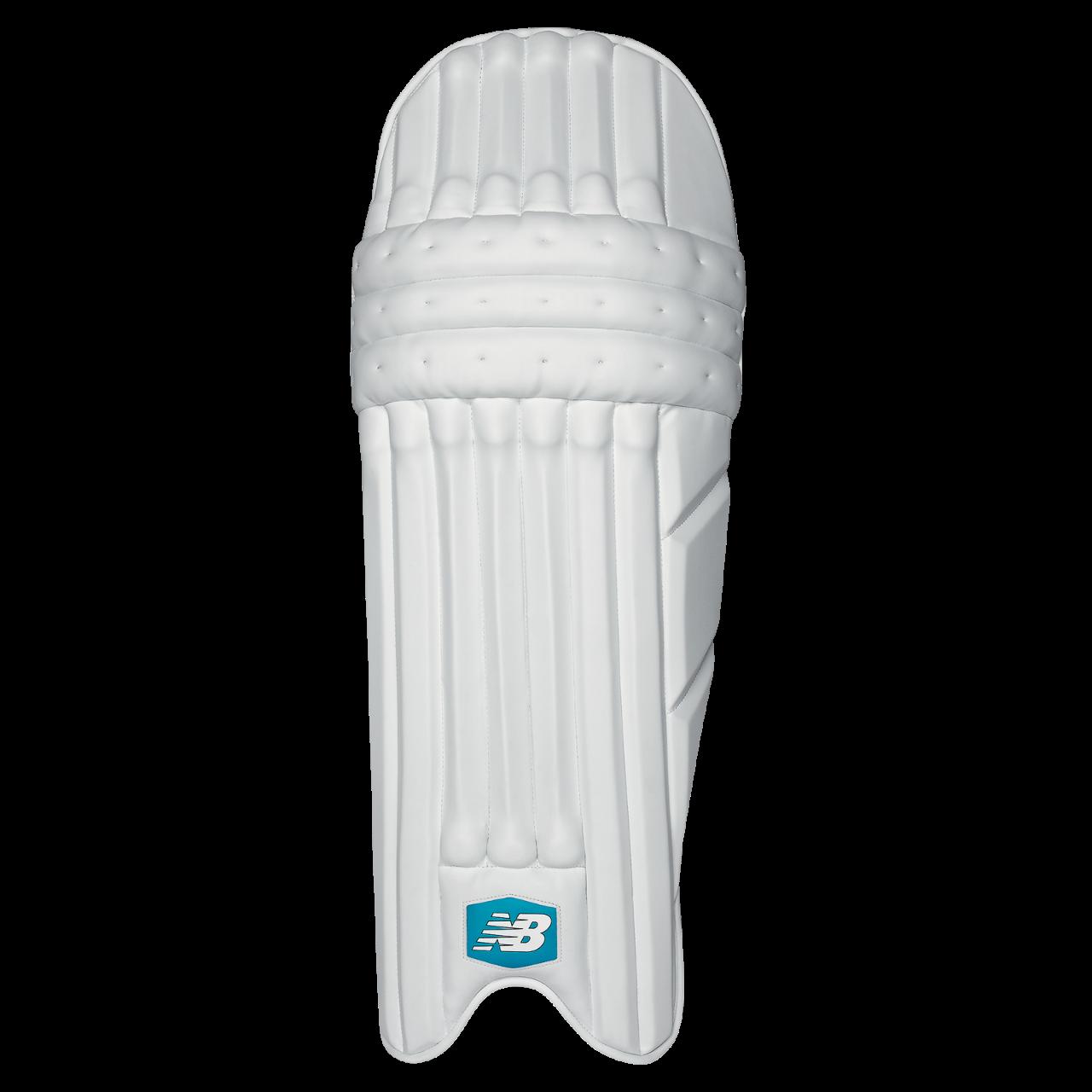 2020 New Balance DC 1080 Batting Pads