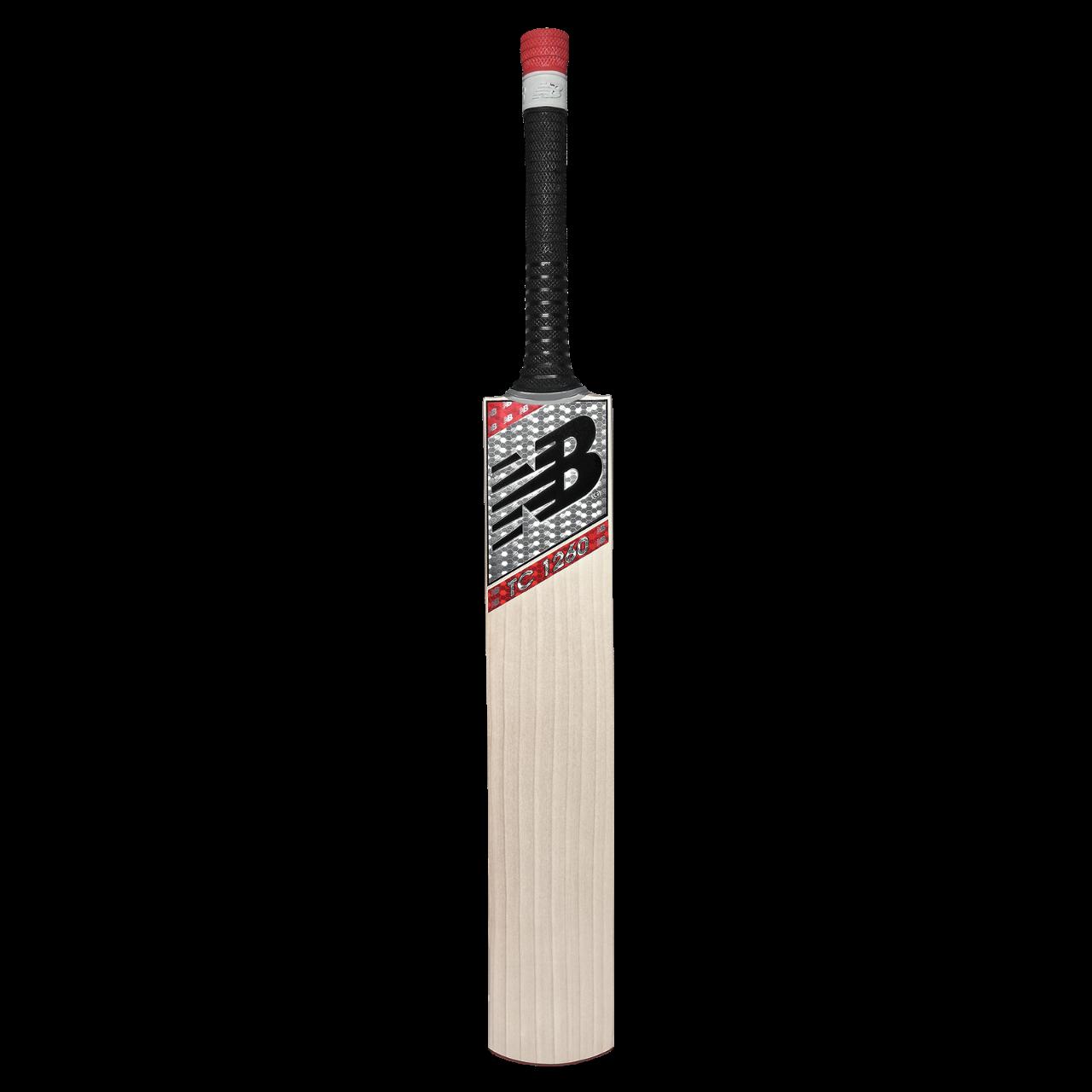2020 New Balance TC 1260 Cricket Bat