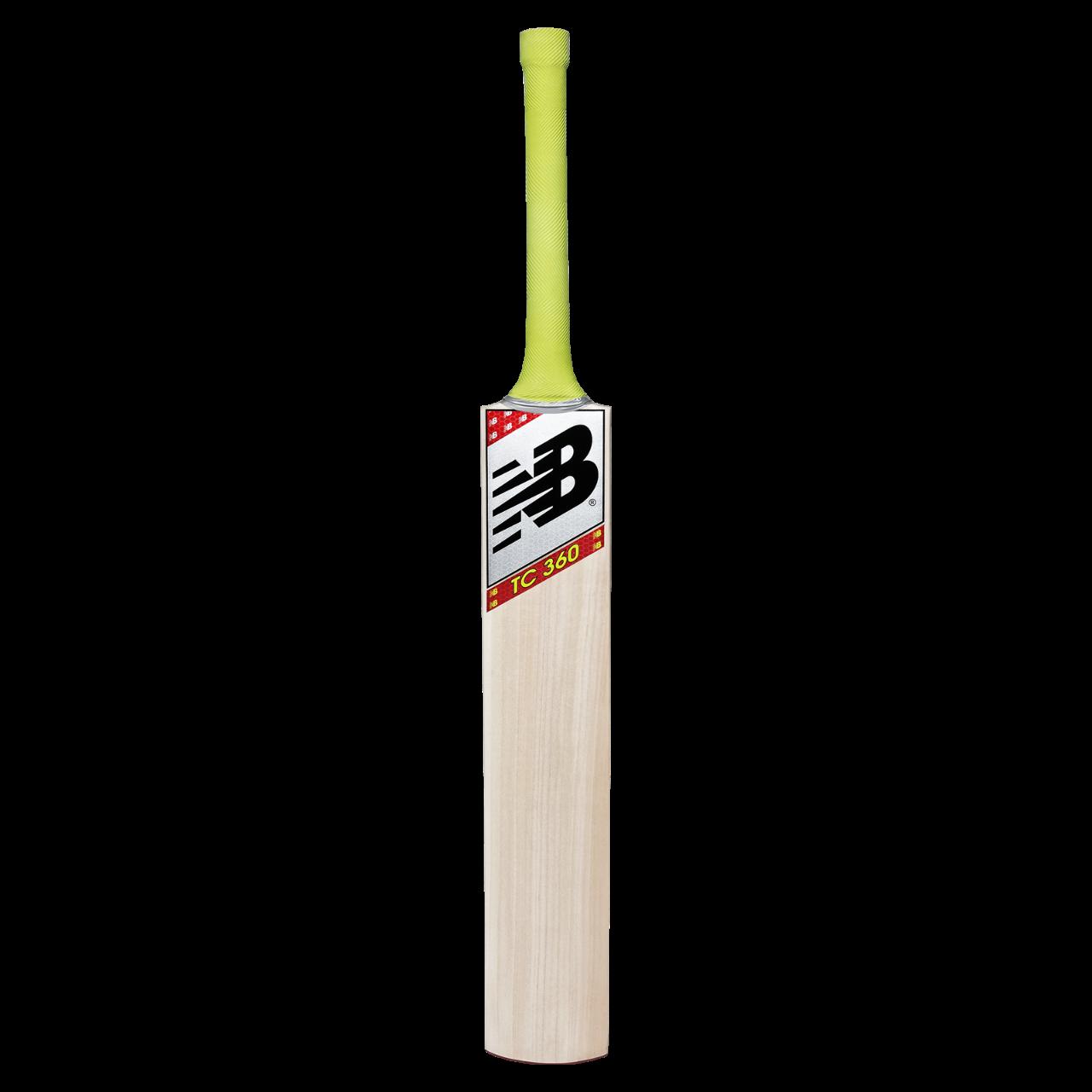 2020 New Balance TC 360 Junior Cricket Bat