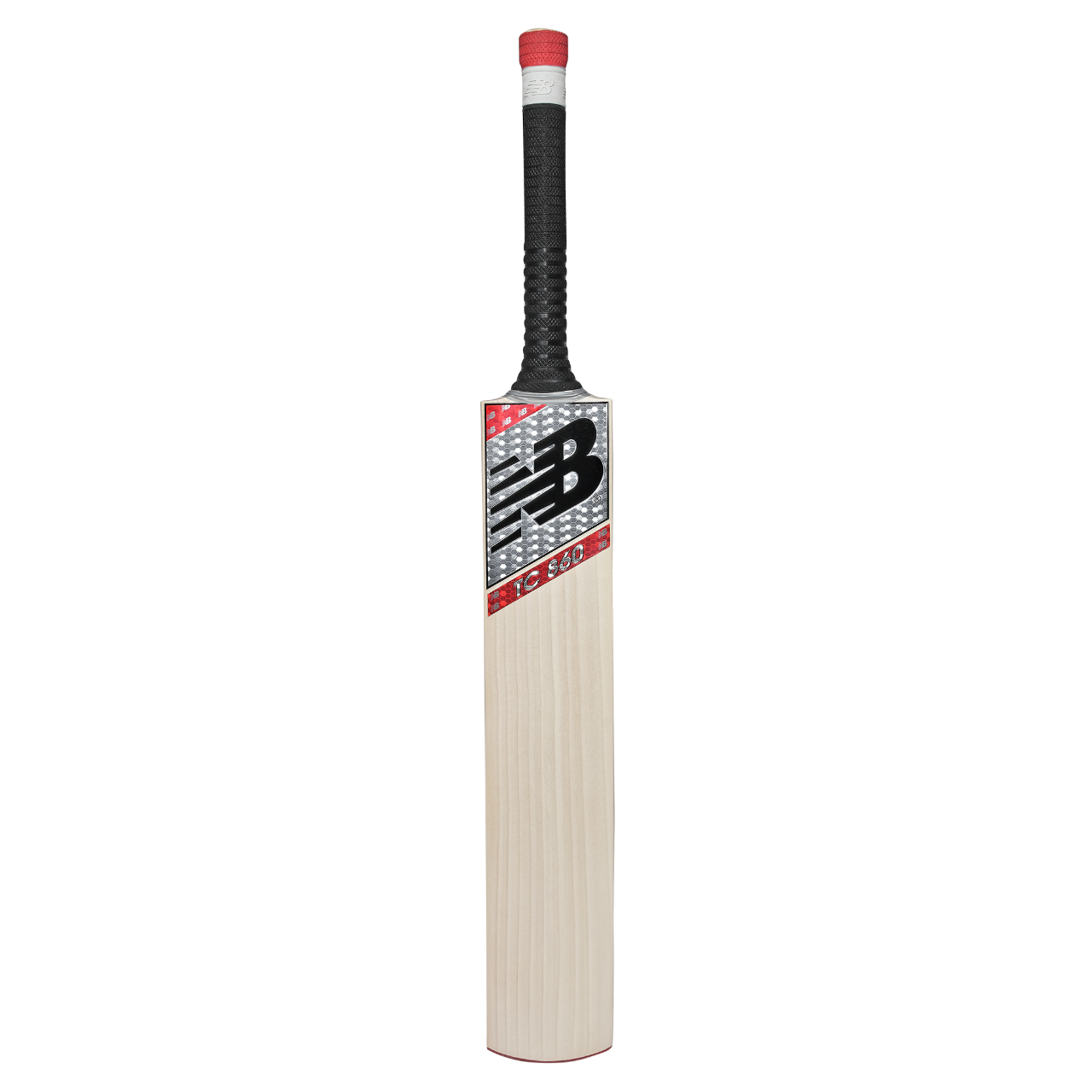 2021 New Balance TC 560 Cricket Bat