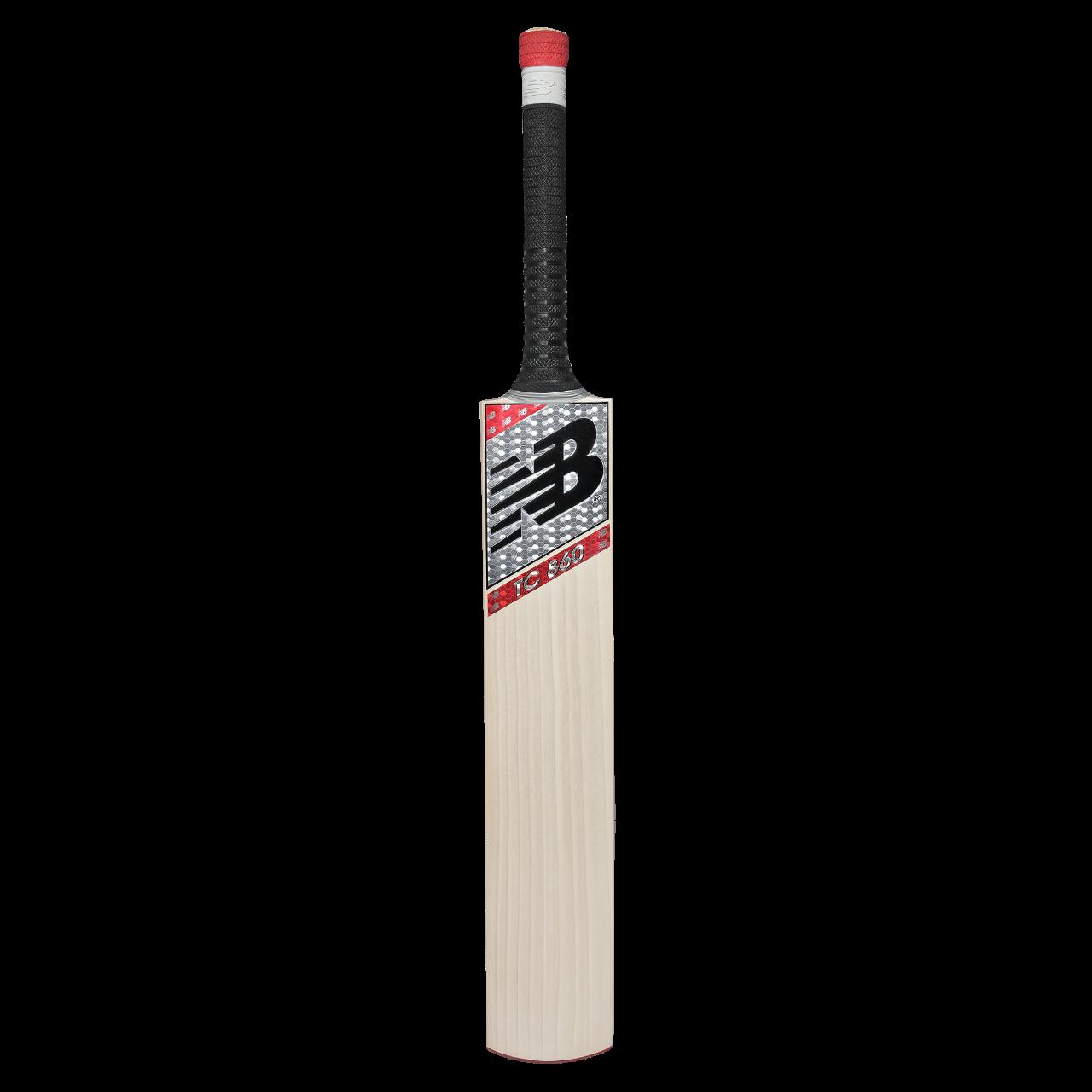 2020 New Balance TC 560 Junior Cricket Bat