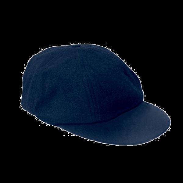 Southwell CC Navy Baggy Cap