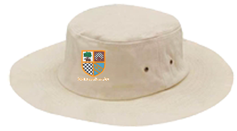 Old Xaverians CC Sun Hat