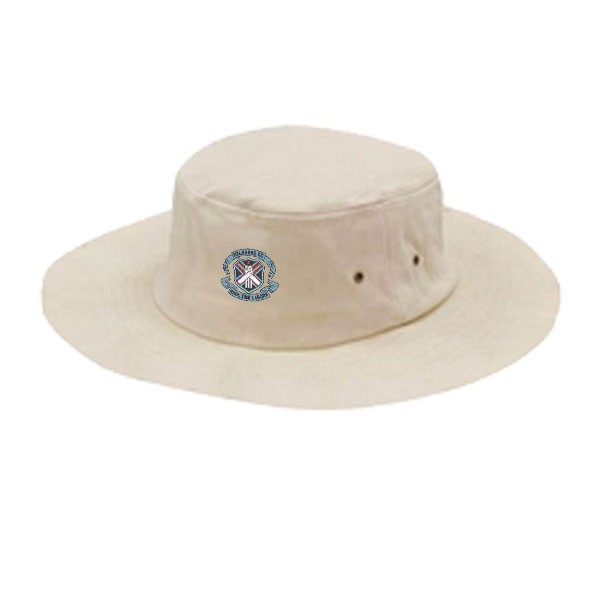 Kelburne CC Sun Hat