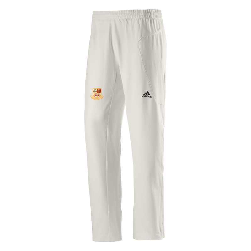 Winsford CC Adidas Elite Playing Trousers