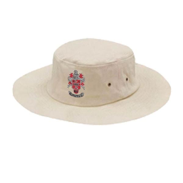 Morley CC Sun Hat