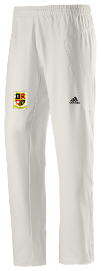 Altofts CC Adidas Elite Playing Trousers