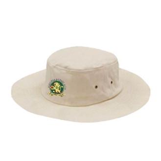 Aldridge CC Sun Hat