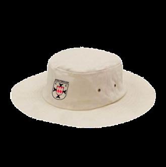 Sprotbrough CC Sun Hat