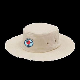 Pacific CC Sun Hat