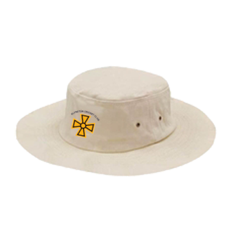 Alfreton CC Sun Hat