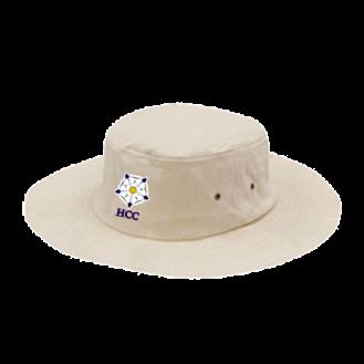 Hoylandswaine CC Sun Hat