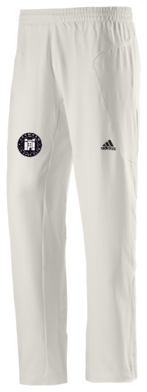 Farnham CC Adidas Elite Playing Trousers