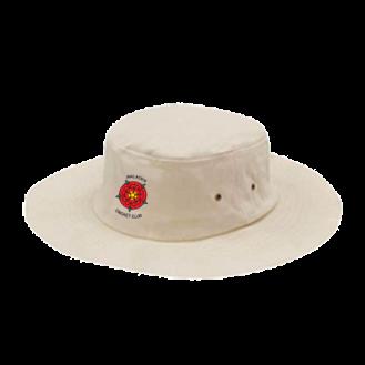 Walkden CC Sun Hat