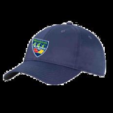 North West Warriors CC Navy Baseball Cap