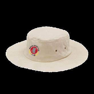 Burton CC Sun Hat