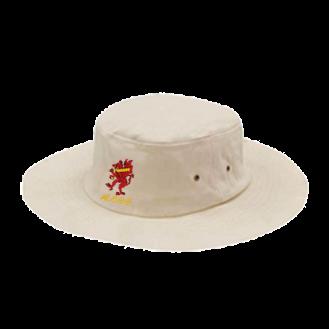 Appleby Eden CC Sun Hat
