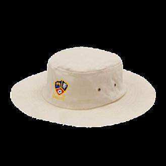 Ossett CC Sun Hat