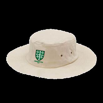 Abingdon Vale CC Sun Hat
