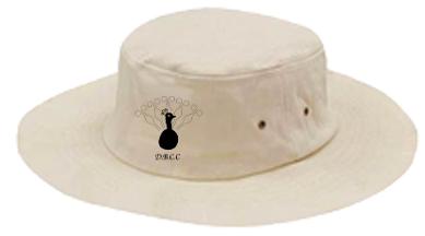 Dell Boys CC Sun Hat