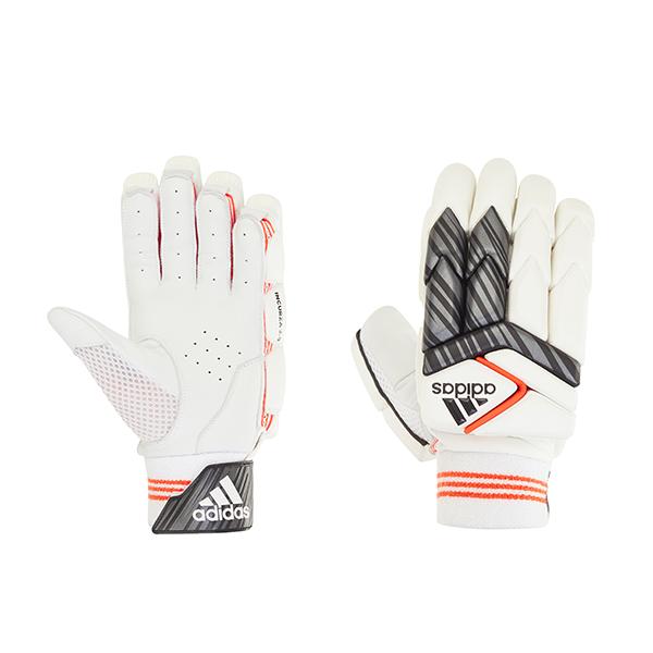 2021 Adidas Incurza 2.0 Batting Gloves