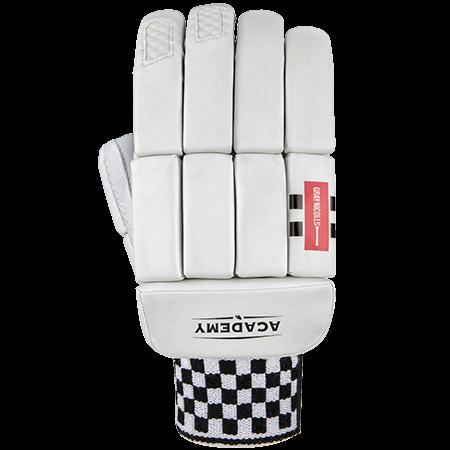 2021 Gray Nicolls Academy Batting Gloves