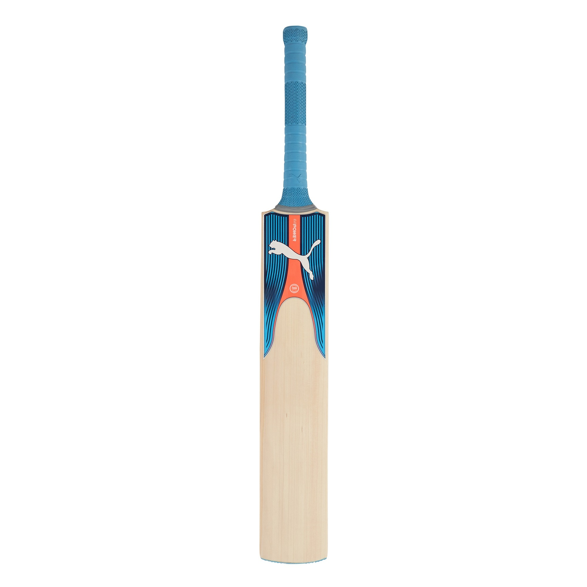 2018 Puma evoPower 2.17Y Junior Cricket Bat