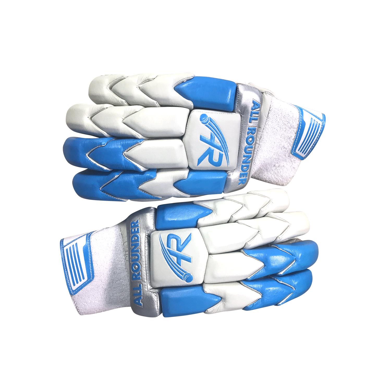 2018 All Rounder Test Batting Glove
