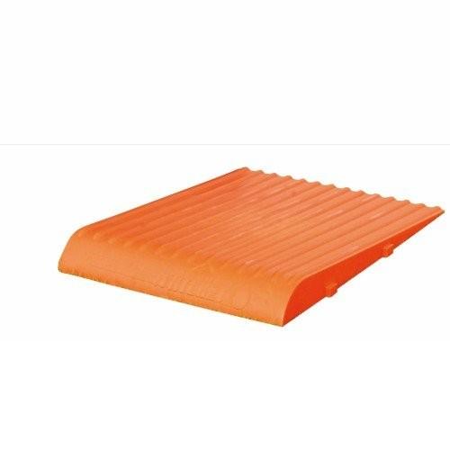Katchet Board