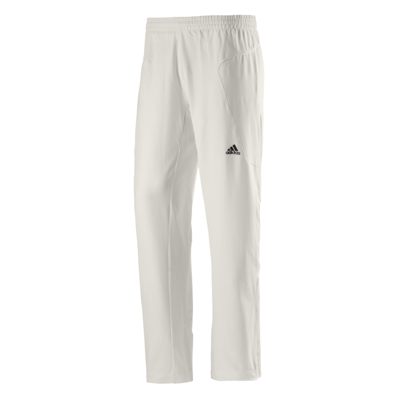 Crawley CC Adidas Elite Playing Trousers