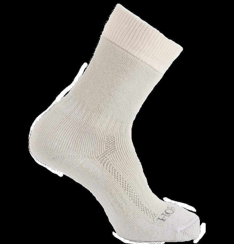 Horizon Test Cricket Socks