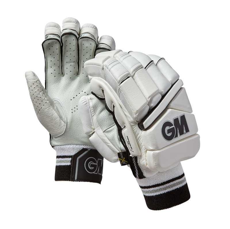 2018 Gunn and Moore Original Limited Edition Batting Gloves