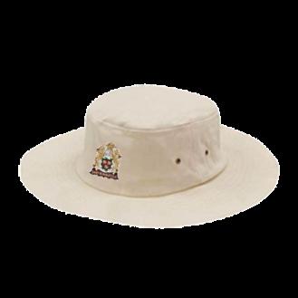East Horsley CC Sun Hat