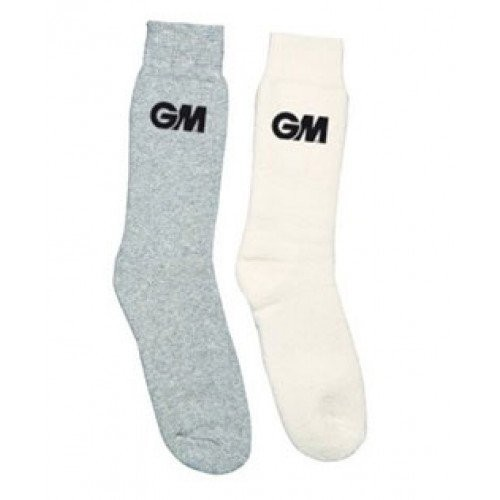 2019 Gunn and Moore Premier Junior Cricket Socks