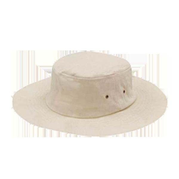 Didsbury CC Sun Hat