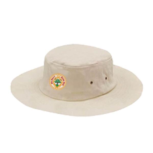 Old Owen's CC Sun Hat
