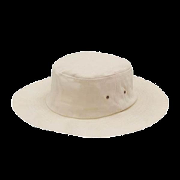 Crawley CC Sun Hat