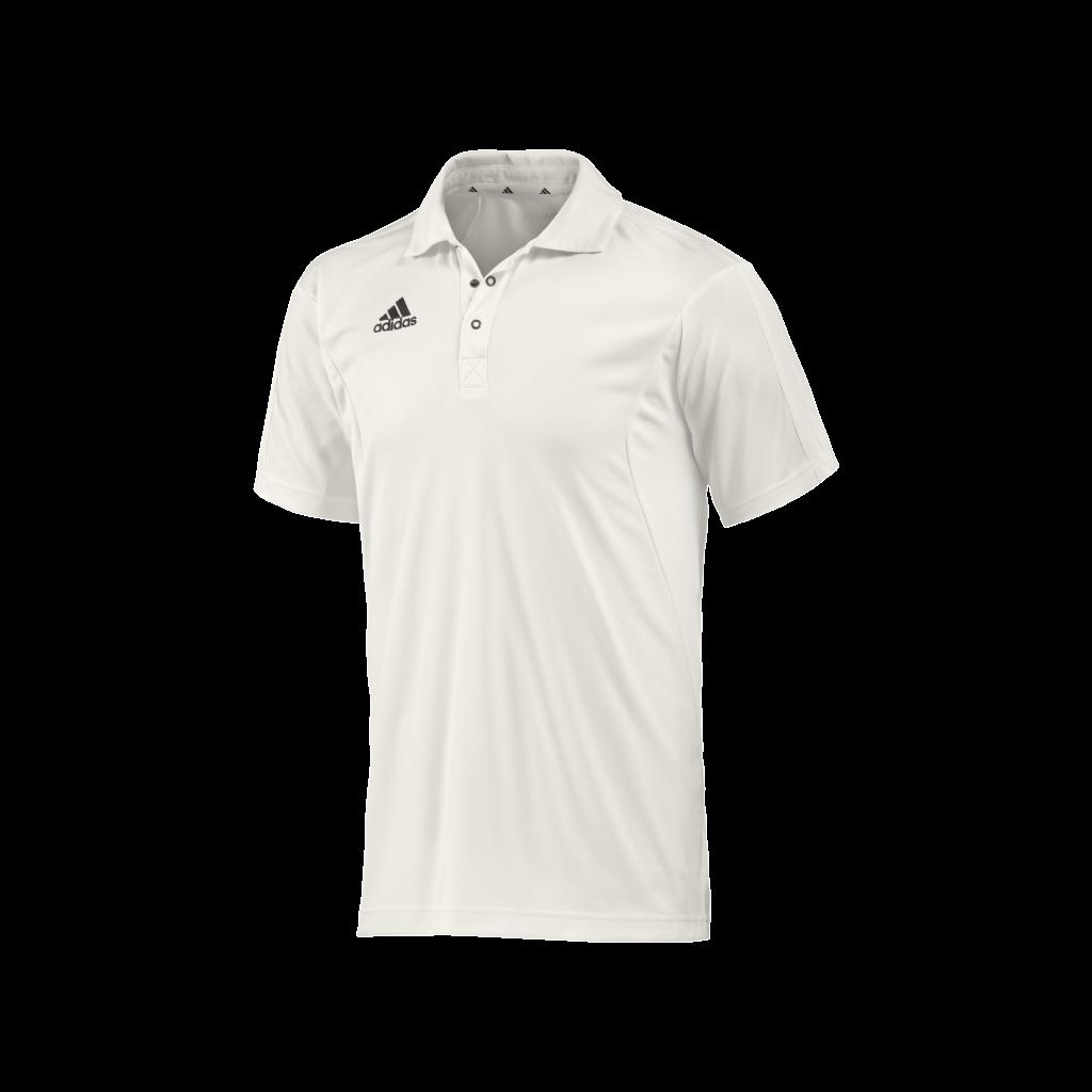 Sedgwick CC Adidas Elite S/S Playing Shirt
