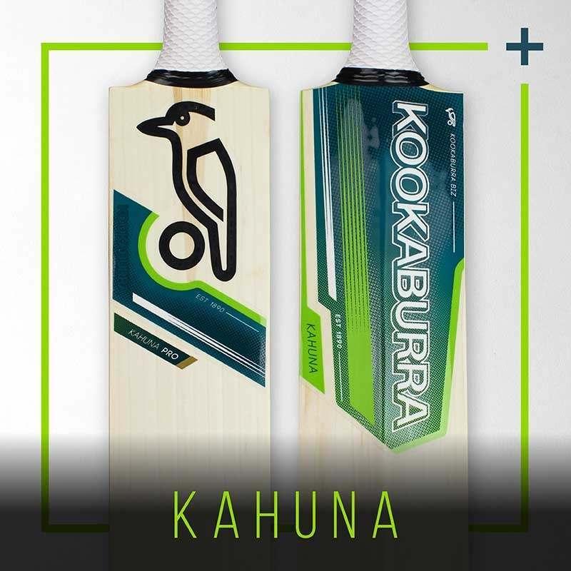 Kookaburra Kahuna Cricket Bats