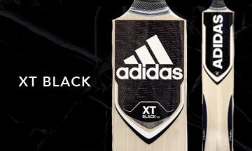 Adidas Cricket Bats