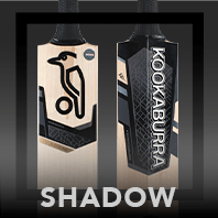 Kookaburra Shadow Cricket Bats