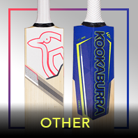 Other Kookaburra Cricket Bats