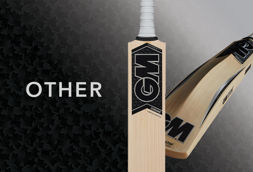 Other Gunn & Moore Cricket Bats